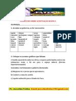 exercciossobreacentuaogrfica-161109022038