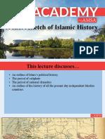 A-Short-Sketch-of-Islamic-History.pdf