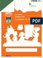 Recurso_CUADERNO DE TRABAJO_31012014123147.pdf