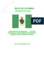 Acuerdo Villarrica (114 Pag 327 Kb)