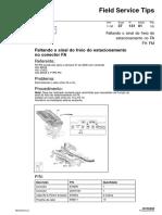 Faltando sinal do freio estacionamento no FA (FH,FM).pdf