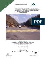 INF_FIN_TRAN_V2.pdf