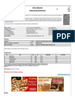 Batch 2.3 3 May.pdf