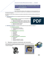 Mecanismos_transmitions.pdf