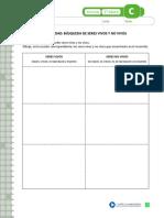 articles-19234_recurso_pdf.pdf