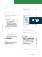 Manual Filo AZ hasta pagina 40.pdf