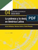 24_pobreza_y_desigualdad_en_america_latina.pdf