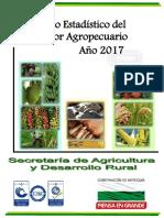 ANUARIO ESTADISTICO AGROPECUARIO 2017.pdf