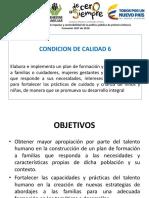 Presentación Estándar 6.Plan de formación y acompañamiento a familias.ppt