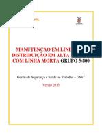 MANUT LINHA MORTA.pdf