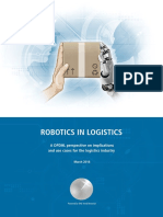dhl_trendreport_robotics.pdf