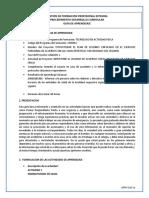 Guia Analisis 1- Atender. Actividad Fisicadocx