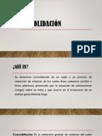 CONSOLIDACIÓN-EXPOSICION 10