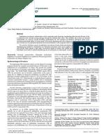 DAFTAR PUSTAKA PAPER OFTALMIA NEONATORUM (SUDAH DIGABUNG).pdf