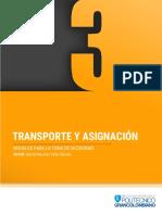 Cartilla U3.pdf