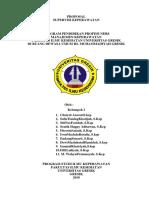 Proposal Supervisi SC (1-5)