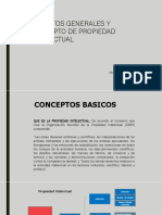 1. aspectos generales PI.ppt