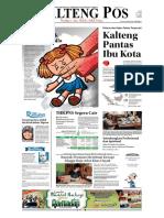 KAPOS 20 MEI 2019-K.pdf