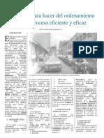 ESTRATEGIAS PARA HACER DEL ORDENAMIWNTO VIAL UN PROCESO EFICAZ.pdf