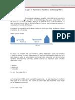 act1_u2.docx