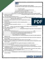 Economic Final.pdf