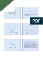 FIS1 Sistema de particulas.pdf