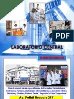 Anexo 81- Charlas de Bioseguridad A51 -2.pptx