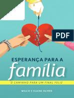 Livro-Esperanca-Para-Familia-compressed.pdf