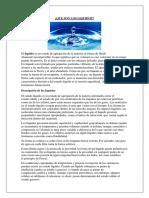 INFORME LABORATORIO LIQUIDOS Y SOLIDOS.docx