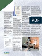 Consignas de seguridad disco de corte.pdf