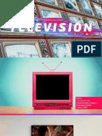 Medios_television-PRAMIREZ-LAP2-2.pptx