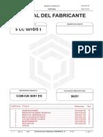 5LC5010_5t_ES3-18-12_COM0200091_B_ES.pdf
