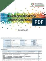 Secuencia  biologia II 2019A.docx