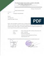 Undangan Training Mikrotik.pdf