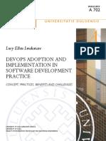 Research DevOps Implementation.pdf