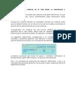 Aplicacion-de-Las-Matrices-en-La-Vida-Diaria.docx
