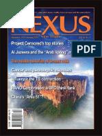 Nexus1901.pdf