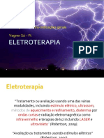 eletroterapia-100313134700-phpapp01.pdf