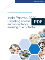 778886_India_Pharma_2020_Propelling_Access_and_Acceptance_Realising_True_Potential.pdf