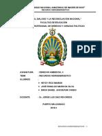REVO IMPRIMIR 1.pdf
