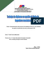 DOC-20190521-WA0002.pdf