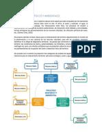 4.2 Procesos Biofisicos y Ambientales v2_03052019
