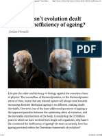Why hasn't evolution dealt with the inefficiency of ageing  Aeon Ideas.pdf