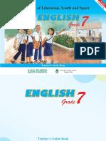 English Grade 7 Teachers Guide Book English.pdf