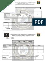 Registros Auxiliar y Oficial OK 2019 Compartido Web