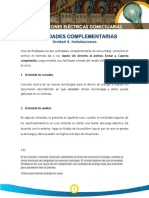 ACTI COMPLEMENTERIA 4.docx