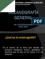 OCEANOGRAfia clase 1.pptx
