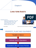 Ch09ppt Lt Assets (1) (1)