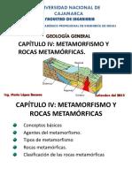 Cap IV _ Metamorfismo y Rocas Metamorficas Recuperadoboris-1