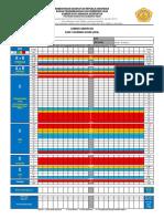 Form EWS Halaman 1.pdf